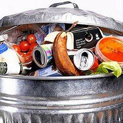 food-waste-02