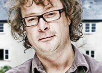 Hugh Fernley-Whittingstall