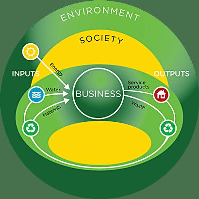 Business_tranformed