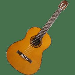 Guitar-square