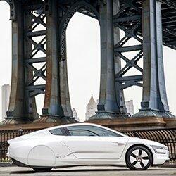 VW Hypercar