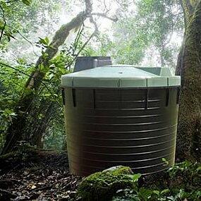 biolytix waste water treatment